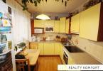 Reality Zrekonštruovaný 2.izb.byt s balkónom v Ružomberku