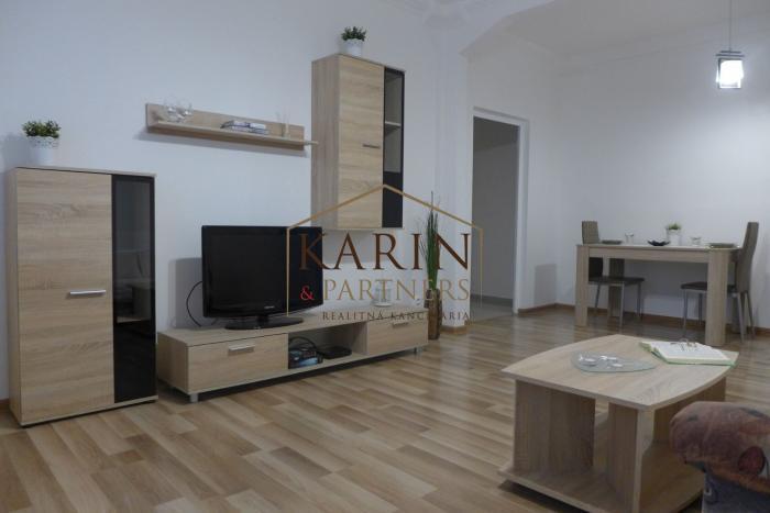Reality Na predaj krásny 2izbový byt ul. Kukučínova v Bratislave po rekonštrukcii IHNEĎ VOĽNÝ