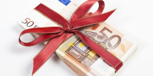 Reality Správna adresa pre rýchly úver pri nízkych sadzbách