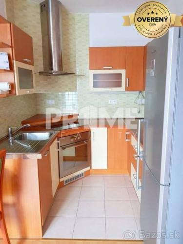 Reality SUPER CENA!!! Pekný 2i byt,balkón,rekonštrukcia,J.Stanislava,Karlovka