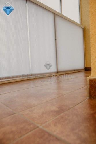Reality Na prenájom 3 izbový byt - Sídlisko POH, Veľké Kapušany