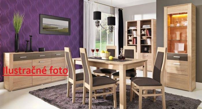 Reality Exkluzívne! 2 izbový byt, Trenčín