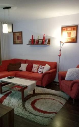Reality 4 izbový byt - zvolenský typ na Fončorde