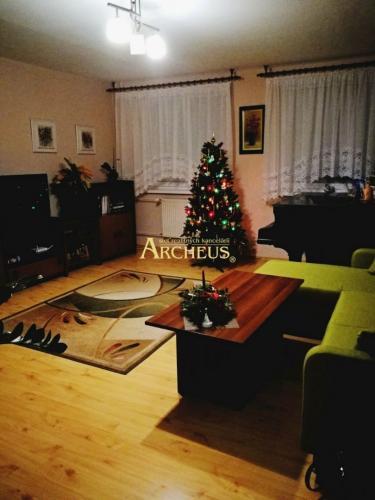 Reality Priestranný 4 izbový byt so 4 loggiami, 105 m2, Humenné, ul. SNP