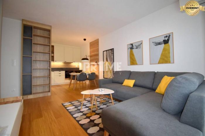 Reality Bývajte ako prvý 2i byt,novostavba,parking,Svätovavrinecká ul.,Koliba