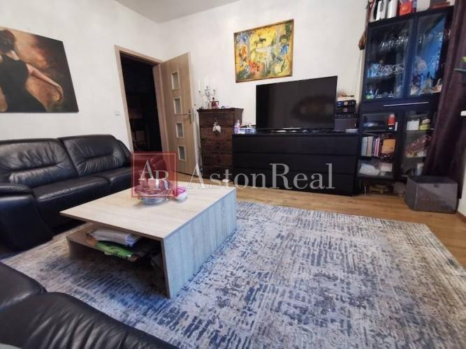 Reality 3 izb byt 68 m2 , Beňadická ul, Bratislav Petržalka