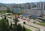 Reality Súrne hľadám pre klienta 2-izbový byt Banská Bystrica - SÁSOVÁ