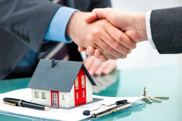 Reality Rýchly a spoľahlivý úver do 24 hodín