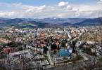 Reality Súrne hľadám pre klienta, 3-izbový byt, B.Bystrica - Fončorda