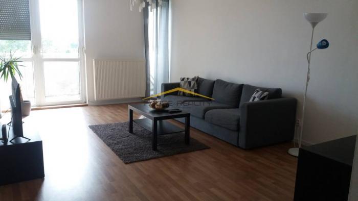 Reality Priestranný 3 izbový byt s terasou, Bočná ulica,Stupava, okres Malacky