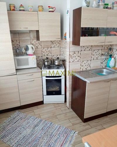 Reality 3- izbový byt na ulici Gen.  Goliana