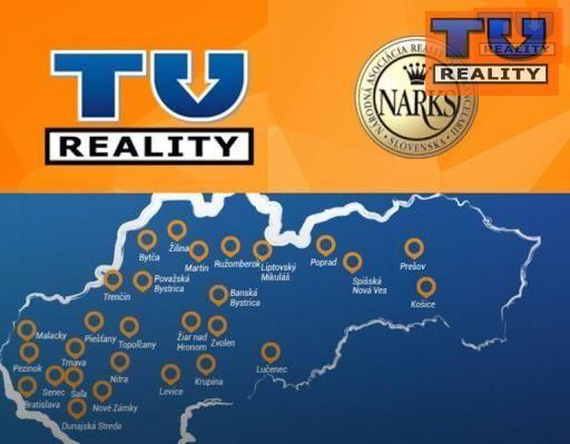 Reality PRIPRAVUJEM DO PONUKY SLNEČNÝ 3-IZBOVÝ BYT (73 m2), POVODNÝ STAV, SIBÍRSKA UL., TRENČÍN. CENA
