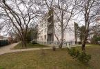 Reality 1-izb. byt v Prievoze - Staré záhrady