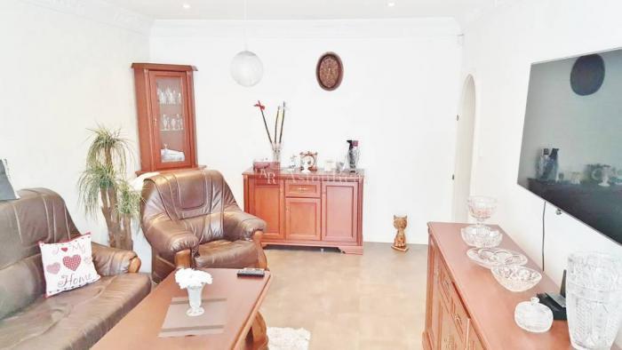Reality 3 izb. byt 67 m2 v Martine Centre prerobený + Balkón