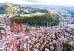 Reality Súrne hľadám pre klienta 3-izbový byt v novostavbe Banská Bystrica