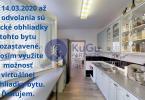 Reality ZNÍŽENÁ CENA, NA PREDAJ - Krásny 4 izb. byt v Prešove na Sekčove