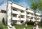 Reality Nový 1-izbový byt so zahradou v novostavbe, Nové Mesto nad Váhom