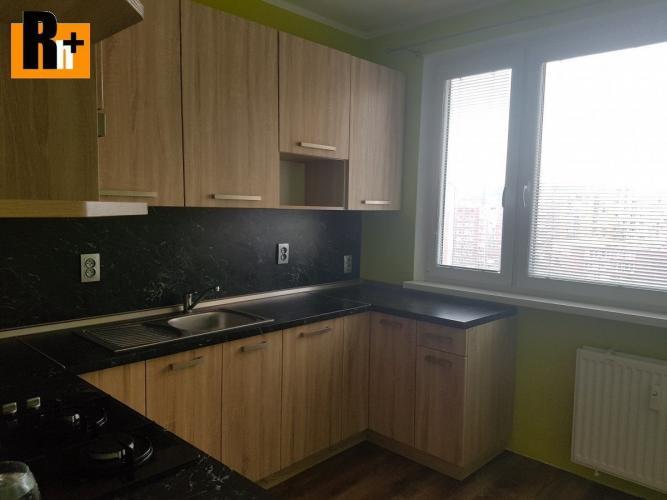 Reality Reality holding+ ponúka Na predaj 3 izbový byt Košice-Sídlisko Ťahanovce Maďarská - ihneď k