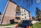 Reality Predaj, dvojizbový byt Rimavská Sobota, Stavbárov - EXKLUZÍVNE HALO REALITY