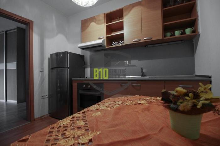 Reality 1izbový byt-IHNEĎ VOĽNÝ