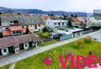 Reality Vip Video. Byt 2+1 53 m2 s loggiou, slnečný a čistý, nízke mesačné náklady - Sliač