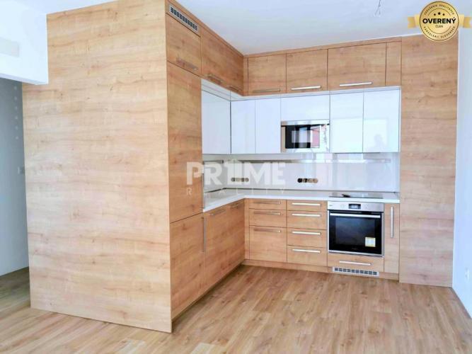 Reality Bývajte ako prví v 2i byte,novostavba,parking,Trnky,Trnavská ul.