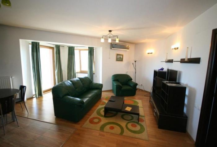 Reality Prenajmem pekny 2-izbovy byt v Bardejov