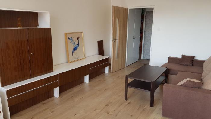 Reality Bratislava - RuŽinov - prenájom priestranného 3 izb. bytu vo vyhľadávanej lokalite