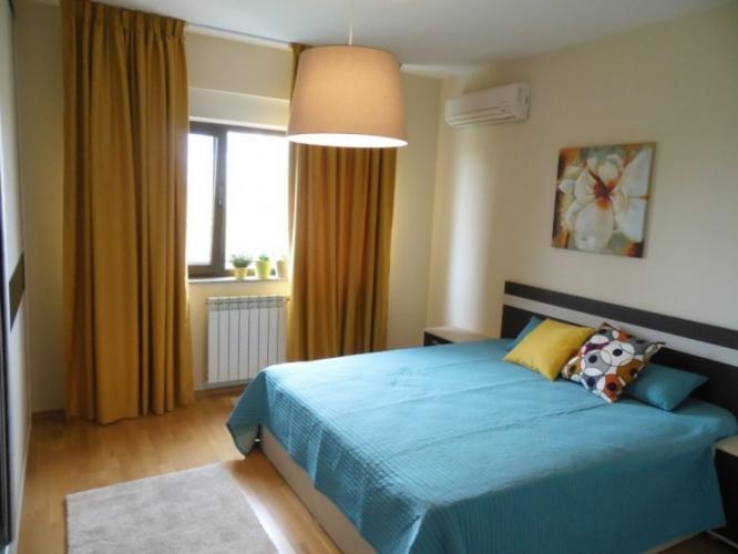 Reality Prenájom 3-izbového bytu v Komenského, Bardejov