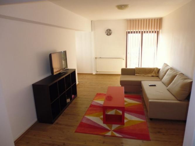 Reality Veľký byt na prenájom, 2-izbový v Bratislava-Hrad