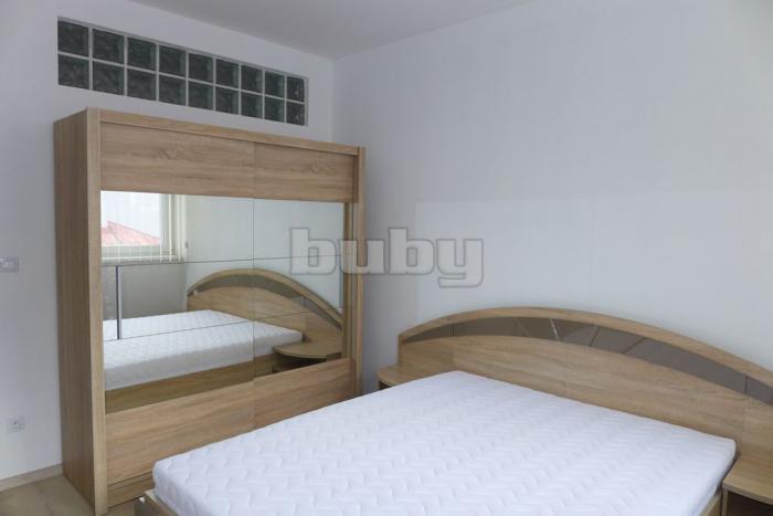 Reality Prenájom 3 izbový byt 80m2 Žilina centrum