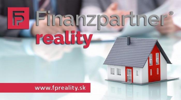 Reality Hľadáme menší byt na prenájom