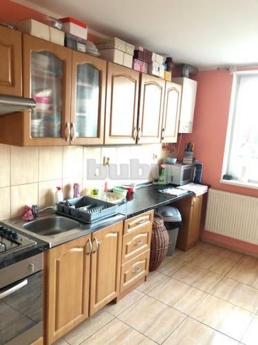Reality Predaj 3 izb byt 80 m2, Martin