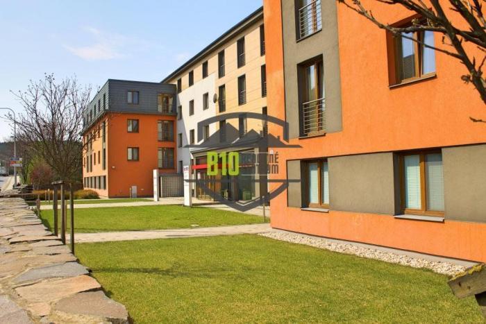 Reality 1i byt- Staré Mesto- zariadený- Nitra
