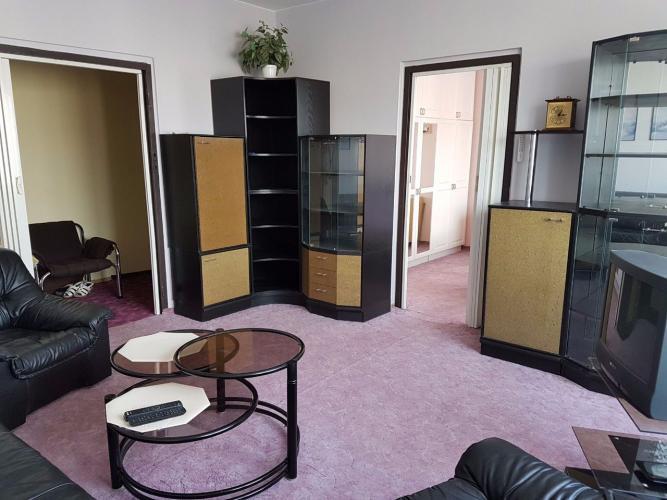 Reality SENEC - NA PRENÁJOM  - útulný 2 izb. byt v centre mesta - ul. Hurbanova v Senci