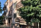 Reality SENEC - NA PRENÁJOM priestranný 3 izbový byt v blízkosti Slnečných jazier v SENCI