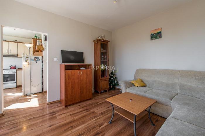 Reality Znížená cena! 4 - izbový byt na Volgogradskej ulici