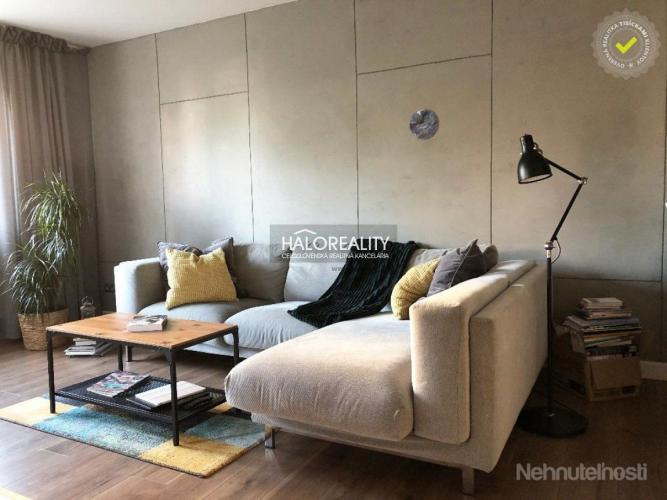 Reality Predaj, dvojizbový byt Banská Bystrica, Fončorda, Mládežnícka