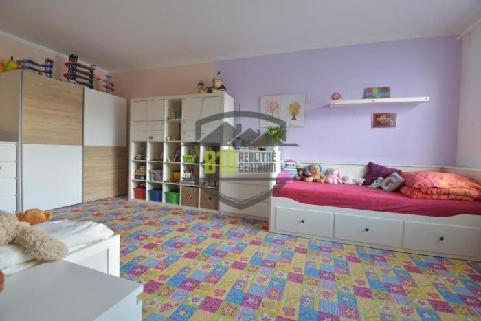 Reality TOP LOKALITA - Vlčince - 69m2 - Veľký 2i  byt - Žilina