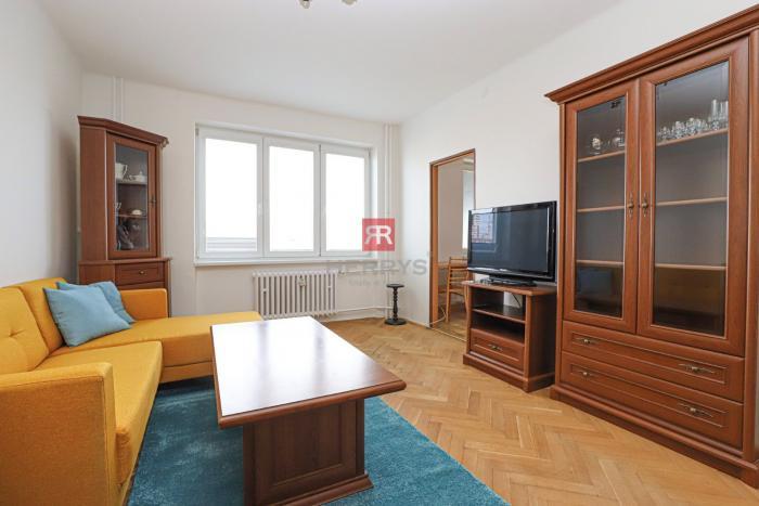 Reality HERRYS - Na prenájom 3 izbový byt vo vyhľadávanej lokalite pri OC Centrál