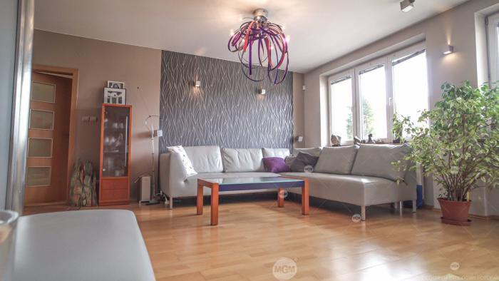 Reality Video! Predaj 5 izbový byt,  144 m2, Žilina- centrum , Cena: 179.408 €