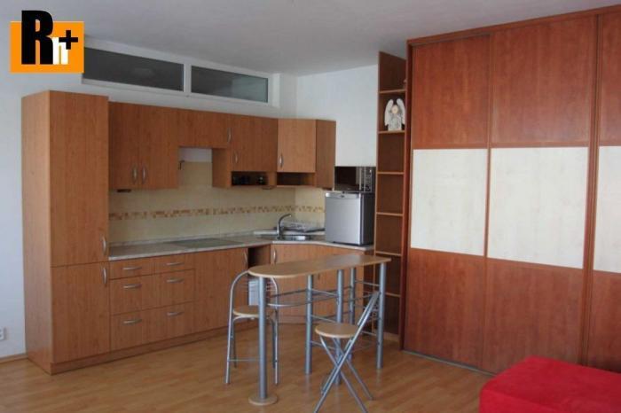 Reality Reality holding+ ponúka 1 izbový byt Poprad širšie centrum na prenájom - novostavba