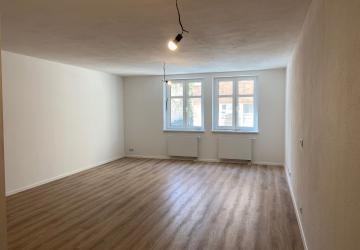 Reality Predáme pekný 1 izb. v Starom Meste na Beskydskej ulici.