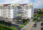Reality Bývajte v novom - URBAN-PARK v Trenčíne - 2 izbový / B21