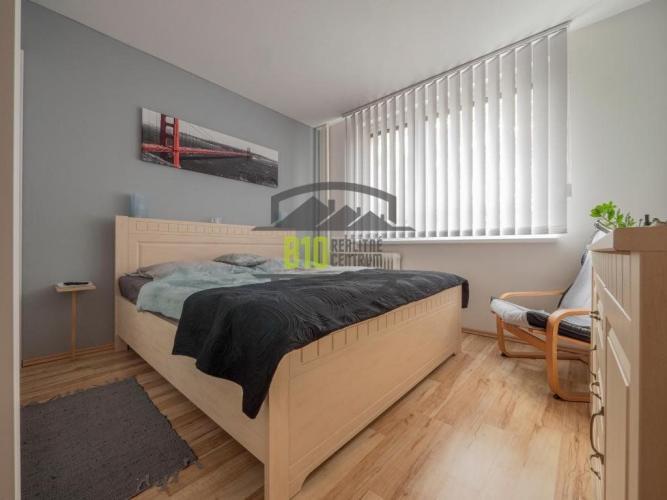 Reality Štýlový klimatizovaný 2i byt na Hospodárskej v Trnave