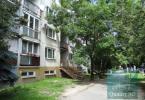 Reality SENEC – NA PREDAJ 4 izbový byt, čiastočne zrekonštruovaný - Nám. 1. mája v SENCI