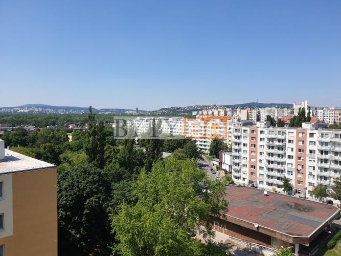 Reality Byt 2+kk, 42,5m2, Vilová, Bratislava V, 139.000,-e
