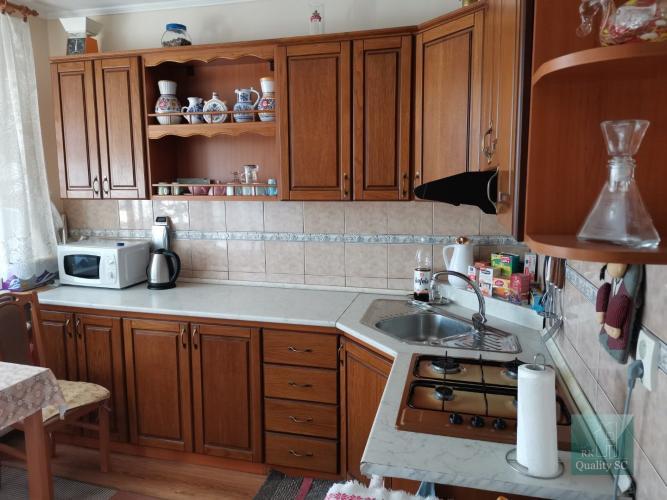 Reality SENEC - NA PREDAJ  zrekonštruovaný 1 izbový byt so samostatnou izbou na Bratislavskej ul