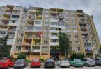 Reality Pripravujeme do ponuky - 2-izbový byt s balkónom Kežmarok