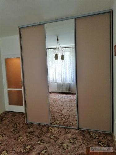 Reality Prenájom 1 izb. byt, širšie centrum